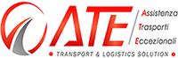 ATE Scorte Logo
